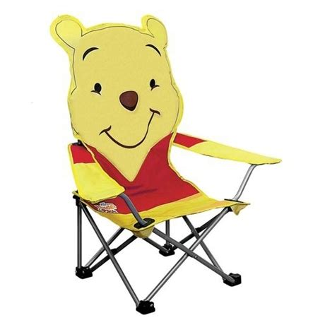 rehausseur de chaise winnie l ourson chaise tête winnie l 39 ourson chaise et table enfant