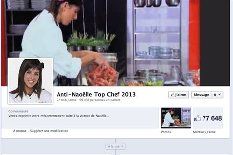 Antinaoëlle Top Chef  Facebook Rejoue La Finale  Atabula. Security Officer Training Online. Essential Pest Control Twitter Keyword Search. Bankruptcy Fort Collins Refinance Jumbo Loans. Clearwater Pools And Spas Credit Card Needed. Cedar Park Middle School Flip Ultra Hd Review. Pfizer Health Insurance Historic Stock Photos. Online Degree Programs Ohio Mlm Sales Leads. Graphic Design Graduate Schools