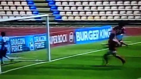 Get dropping odds comparison and results for benfica b vs porto b. FC Porto B vs Benfica B (0-3) 2ª Liga 14/15 - YouTube