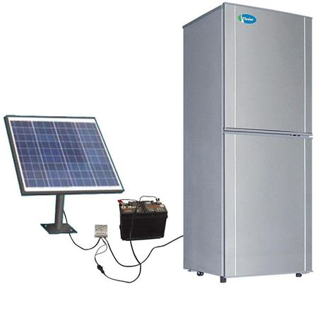 Сколько электричества расходует бытовая техника? Гаджеты и технологии
