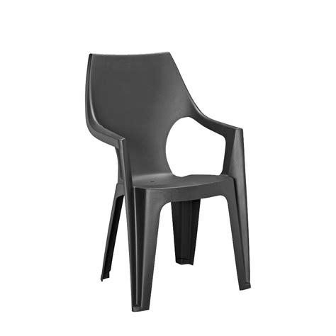 chaise de jardin design beautiful chaise de jardin jardin photos design trends 2017 shopmakers us