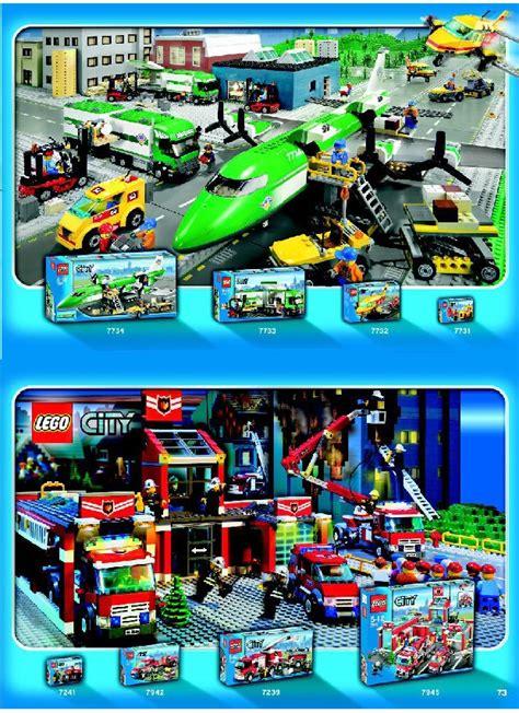 Pin Lego 7744 Politiebureau City Brickshop Holland Bv On