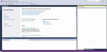 Dashboard Own Startup Windows