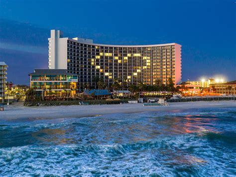 Holiday Inn Resort Panama City Beach Hotel by IHG