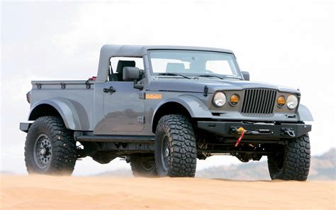 Jeep Wallpapers Hd Download