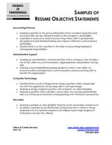 high resume summary exles best custom paper writing services cover letter referral by friend