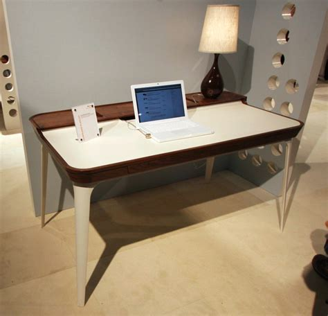 Herman Miller Airia Desk Replica by Gallery For Gt Herman Miller Airia Desk