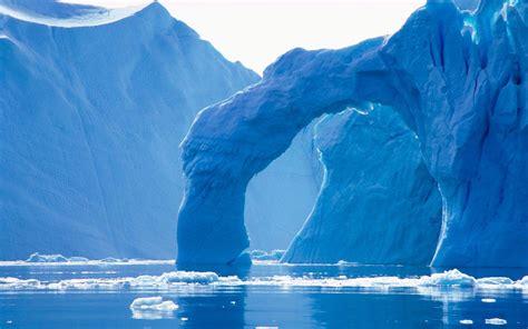 Arctic Background Lakes Rivers Wallpapers Desktop Wallpapers