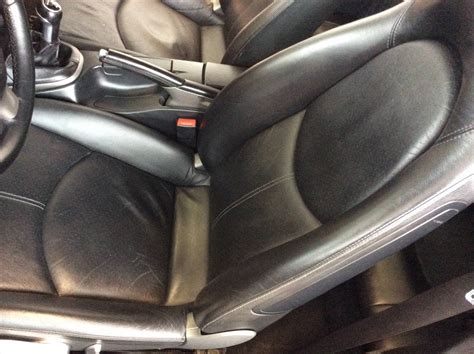 nettoyage sieges auto nettoyage des cuirs voiture à bordeaux clean autos 33