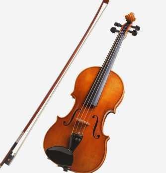 Alat musik yang termasuk ritmis adalah triangle, gendang, tamborin. √ Musik Ansambel : Pengertian, Jenis Pengelompokan,dll Lengkap