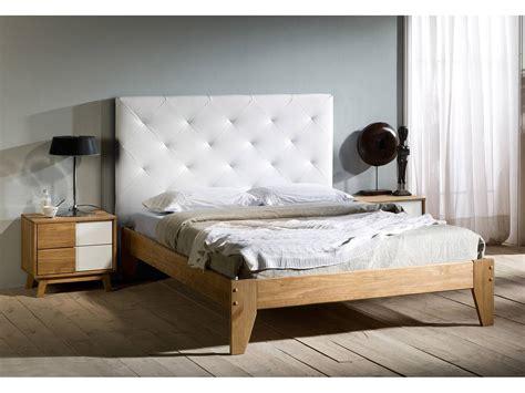 Muebles Ytosa Dormitorios20170816073700 Vangioncom