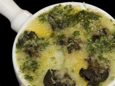 cuisiner les escargots les 25 meilleures idées de la catégorie poisson eau douce