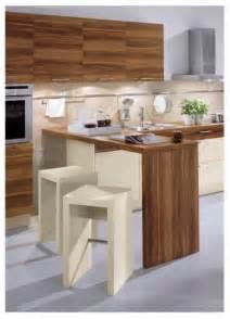 mobilier de sdb avec mobilier de cuisine 22 messages With mobilier sdb