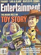toy story 1995 poster - Google Search | Entertainment ...