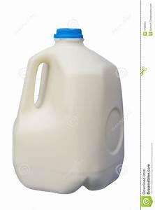 Gallon Milk Jug Clipart - Clipart Suggest