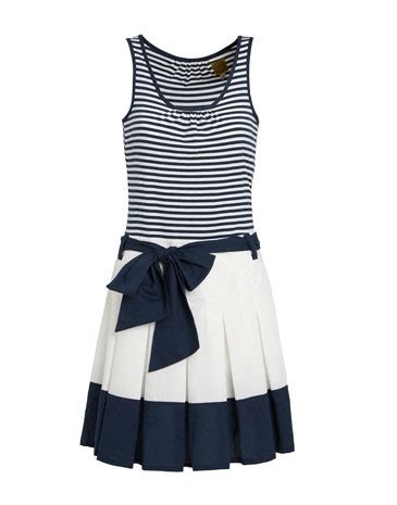 Women's Clothing  Navy Dreams & Nautical Things  Page 2