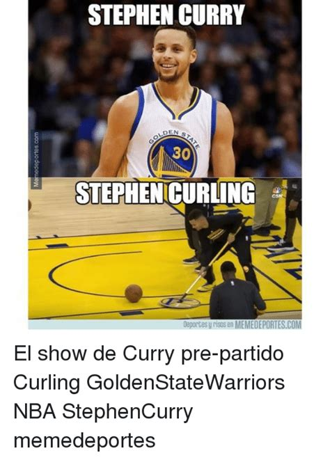 Stephen Curry Memes - funny stephen curry memes of 2017 on sizzle curry 2