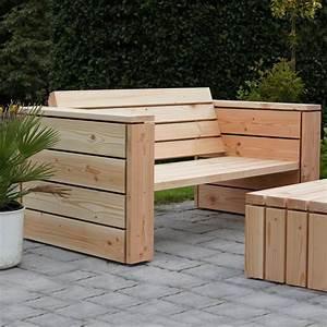 Relaxliege Selber Bauen Relaxliege Garten Holz Selber Bauen