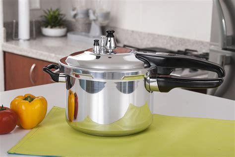 pressure cooker kitchen cookers appliances electric essential kitchens brands appliance market guide