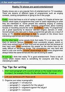 creative writing gcse techniques creative writing story about a journey creative writing techniques bbc bitesize
