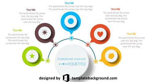 business powerpoint templates behance business