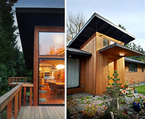 ranch style house design sustainable modern house designs