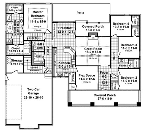 floor plans explained top 28 floor plans explained 25 best ideas about open floor on pinterest open floor