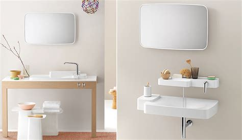 preview   products   interior design show azure magazine azure magazine