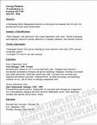 Retail Manager Resume Template Retailing Resume Examples Unforgettable Store Manager Resume Examples To Stand Out Retail Manager Resume Example Department Store Resume Objective Examples Retail Management