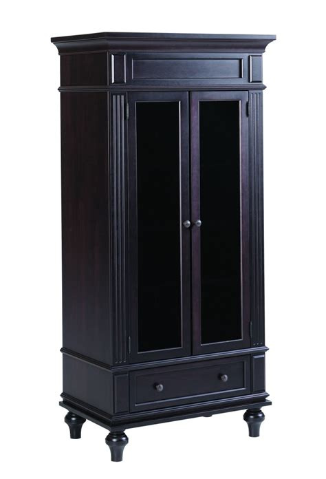 S Armoire Furniture by Hton Armoire Tr1907 Indoor Furniture Bedroom