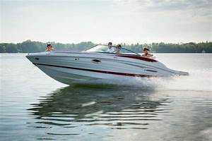 2016 Cruisers Yachts 238 Bow Rider Buyers Guide On