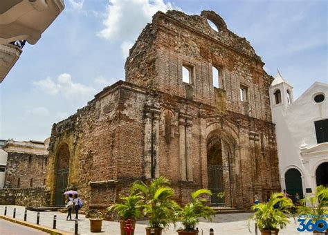 Things To Do In Panama  Tourist Attractions In Panama
