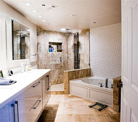 the pointe remodeling features diana royale and ulivo from