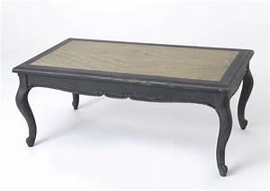 Table Plateau Bois : table basse plateau bois ~ Teatrodelosmanantiales.com Idées de Décoration