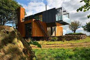 shipping container homes designs container house design With shipping container home designs gallery