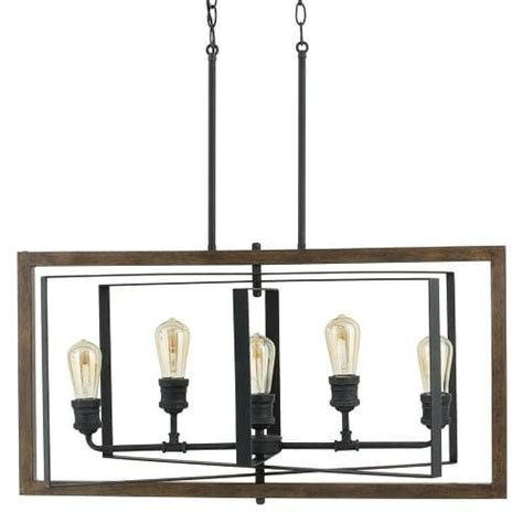 dining room light fixtures home depot 10 amazing and affordable dining room light fixtures home