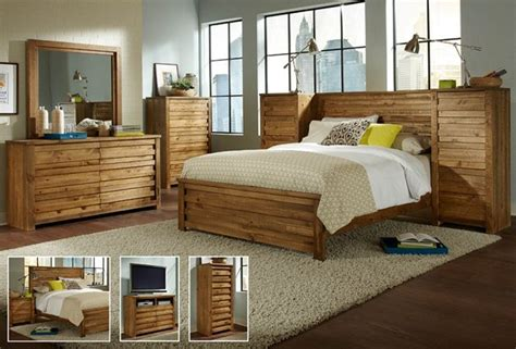 p62414 chest willow distressed pine chest by