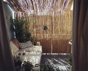 balkon sichtschutz wei ikea das beste aus wohndesign und With ideen für sichtschutz balkon