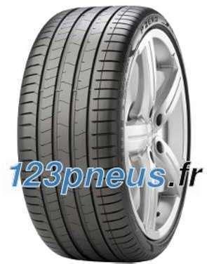 pirelli p zero 225 35 r19 cat 233 gorie pneu moto page 10 du guide et comparateur d achat
