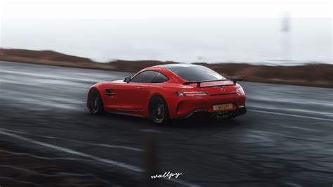 If you wish to use this images for any other purpose then you must search and get the permission from its author. 3840x2160 Forza Horizon 4 Mercedes Amg Gtr 4k 4k HD 4k ...