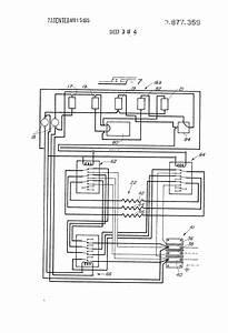 Patent Us3877359