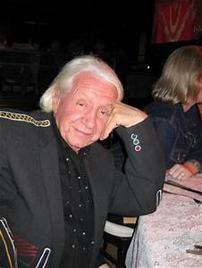 Skip E. Lowe dies from complications of emphysema at 85 ...