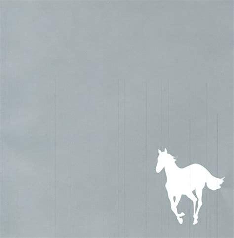 white pony deftones songs reviews credits allmusic