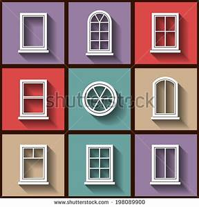 Window Stock Images, Royalty-Free Images & Vectors