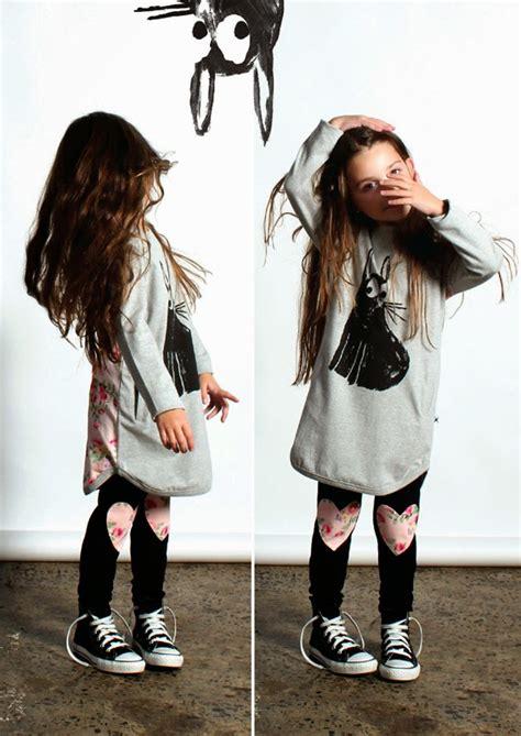 KID Fashion Blog Minti - Quirky Australian streetwear for ...