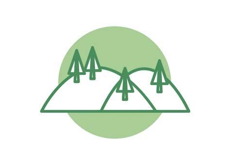 icon land public lands alberta wilderness association