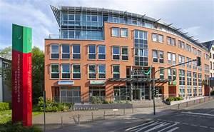 Stellenangebote Wiesbaden Teilzeit : asklepios gesundheitszentrum in wiesbaden ~ Buech-reservation.com Haus und Dekorationen