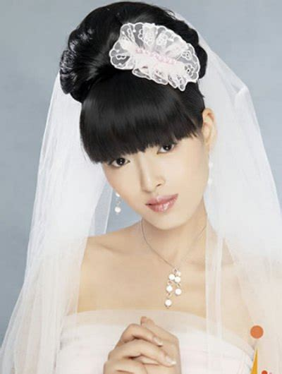 japanese hairstyles latest hairstyles  hair