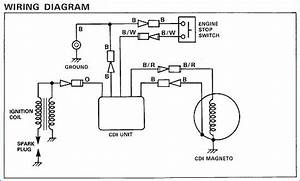2000 Yamaha Blaster Wiring Diagram 200cc