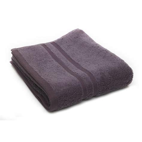 best towels wilko best bath towel plum at wilko com